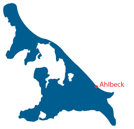 Ahlbeck