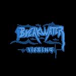 Logo breakwater
