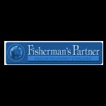 Partnerlogo Fishermans